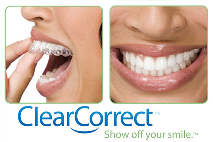 Clear Correct Tarzana California
